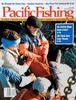 Portfolio-Pacific-magazine-1995