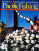 Portfolio-clip-PacFish-seiner