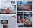 Portfolio-clip-STimes-crabinside
