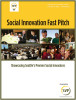 SIFP-PROGRAM-2012