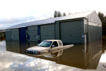 ducey-flood-carnation-11-14-2008