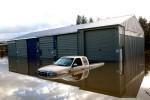 ducey-flood-carnation-11-14-2008