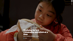 Studying for U.S. Citizenship one stitch at a time, story and photos for Crosscut, March, 29, 2017