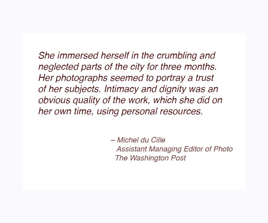testimonials-Michel2