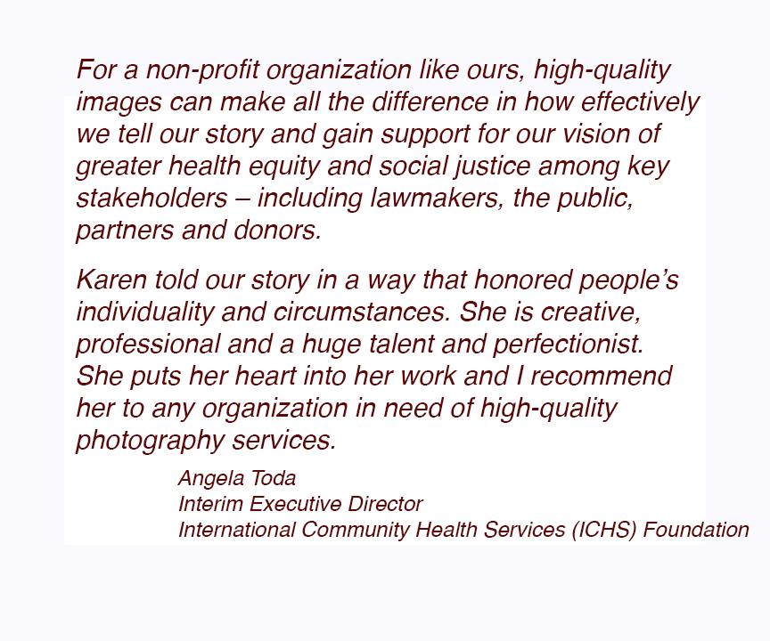 testimonials_Angela-3