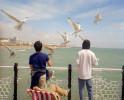 Brighton Pier, UK
