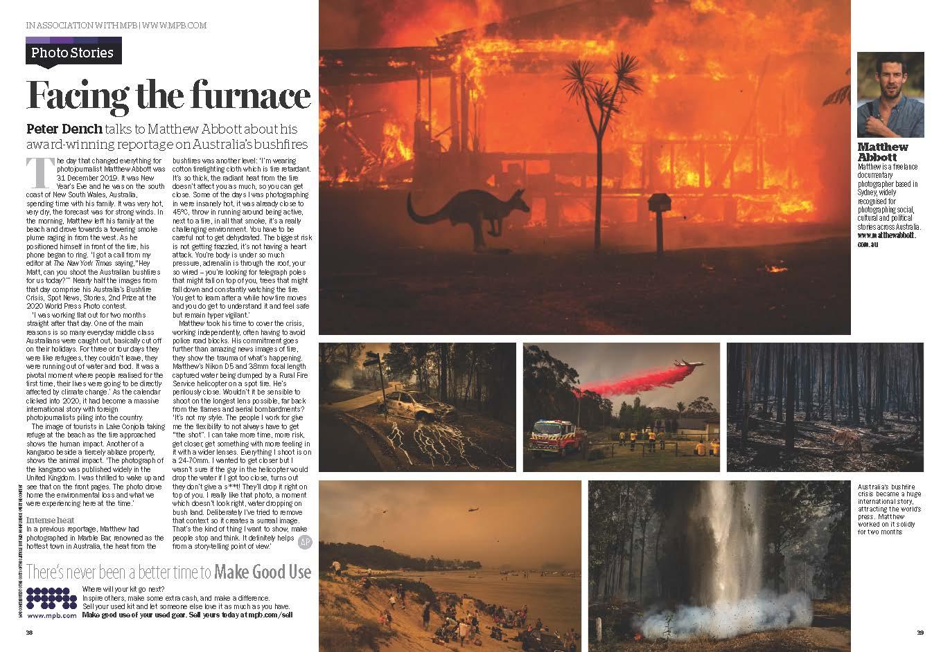 20201031_PhotoStories_Bushfires