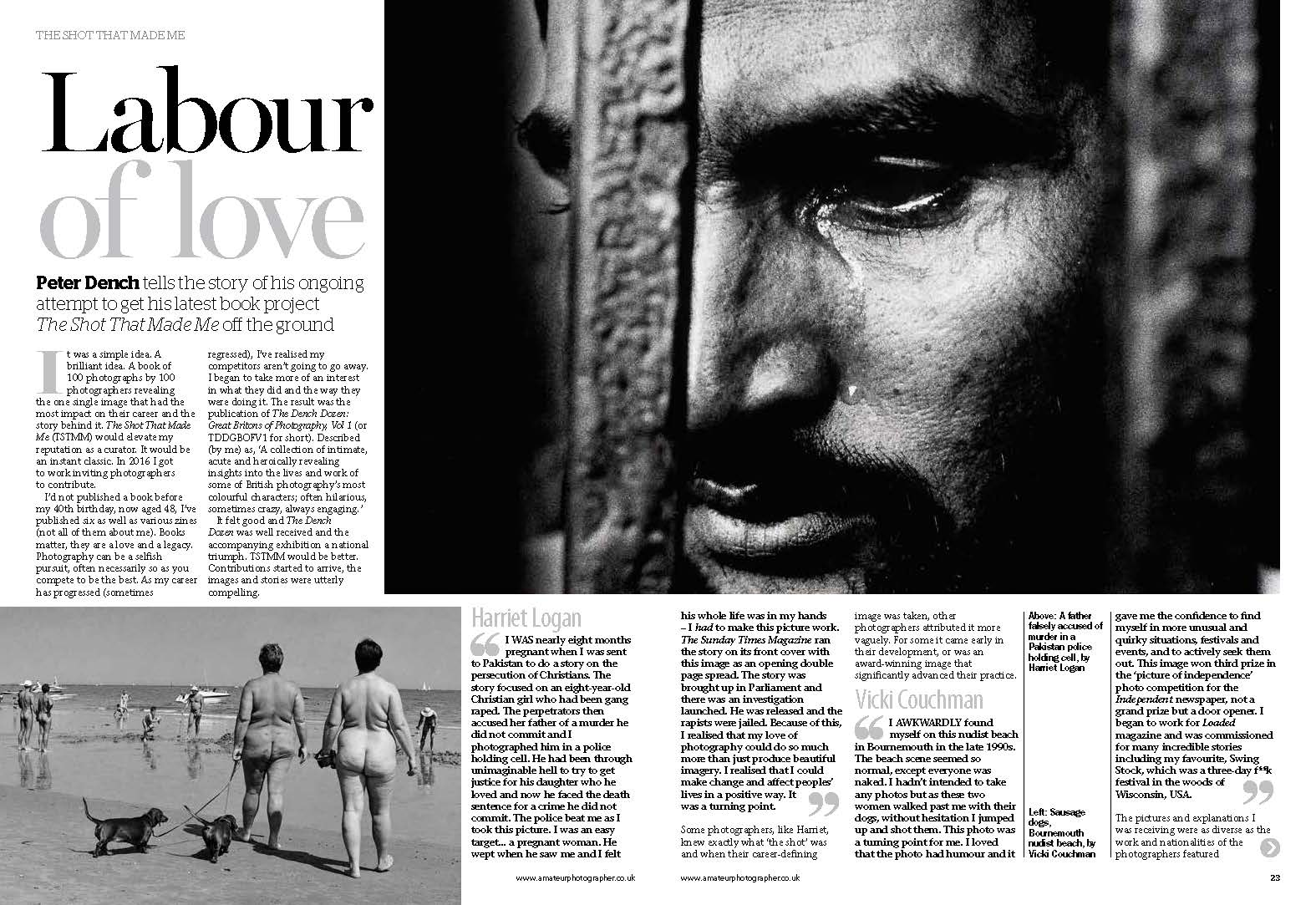 22-27-ShotThatMadeMe-Aug1-AS-AD_Page_1