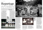 32-35-Reportage-Sept12_FINAl_Page_1