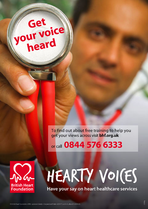 35089_BHF_HeartyVoices_A3-P