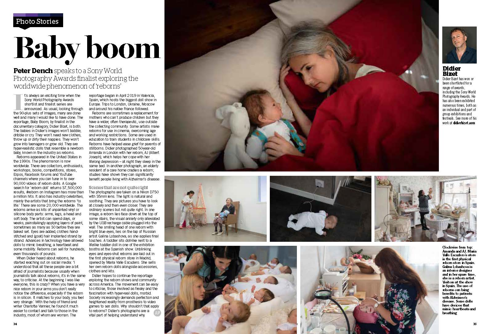 AP_Oct172020_PhotoStories_BabyBoom_BizetDench