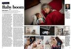 AP_Oct172020_PhotoStories_BabyBoom_BizetDench