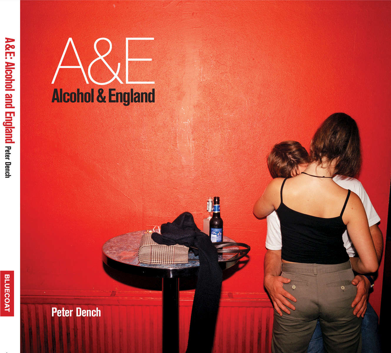 Alcohol_England_Cover_Highres