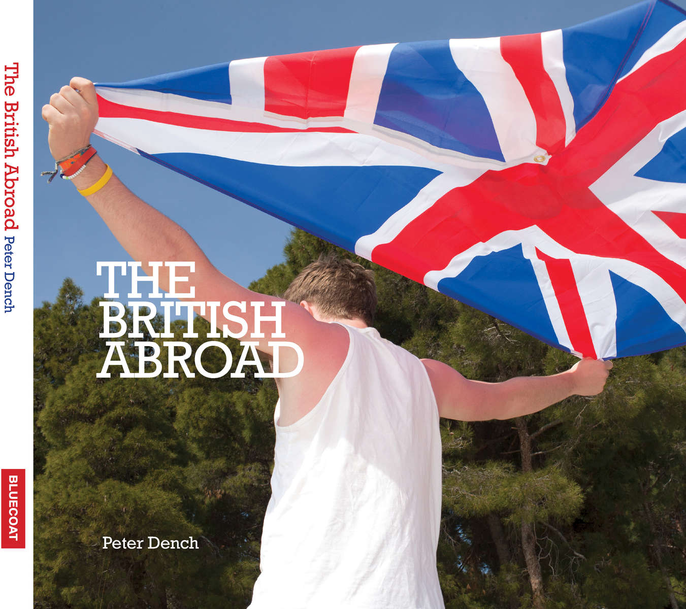 British-Abroad-OUTER