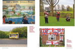 DENCH_STM_Country_Life_Reduced_Page_3