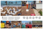 DENCH_STM_SunSeaCovid19_reduced_Page_2