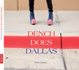 Dallas_Cover_Hires