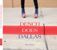 Dallas_Cover_Lowres