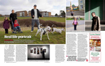 Dench_Tearsheets11