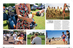 Dench_Tearsheets14