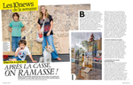 Dench_Tearsheets25