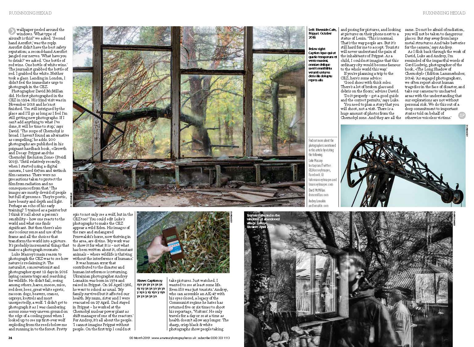 F_Growth-and-Decay---Chernobyl--v1_Page_2