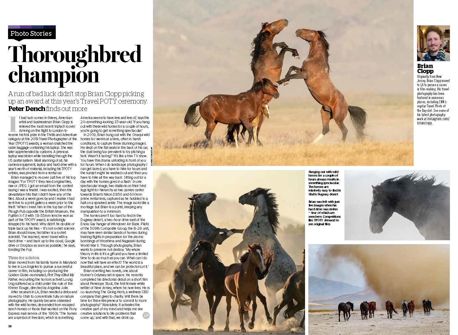 F_PhotoStories_BrianClopp_Horses