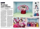 F_PhotoStories_KoreanDefectors_