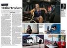F_PhotoStories_Truckers_