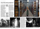 Getty-Hulton-Archive---AP-24-August_Page_2