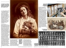 Getty-Hulton-Archive---AP-24-August_Page_3