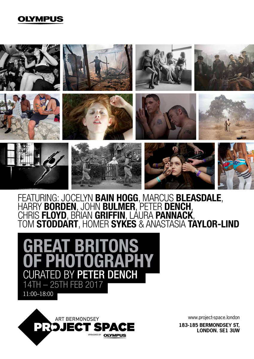 GreatBritons_A2_Poster_portrait_v2