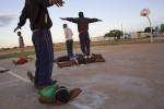 IOC_Namibia022
