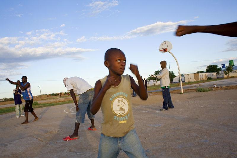 IOC_Namibia025