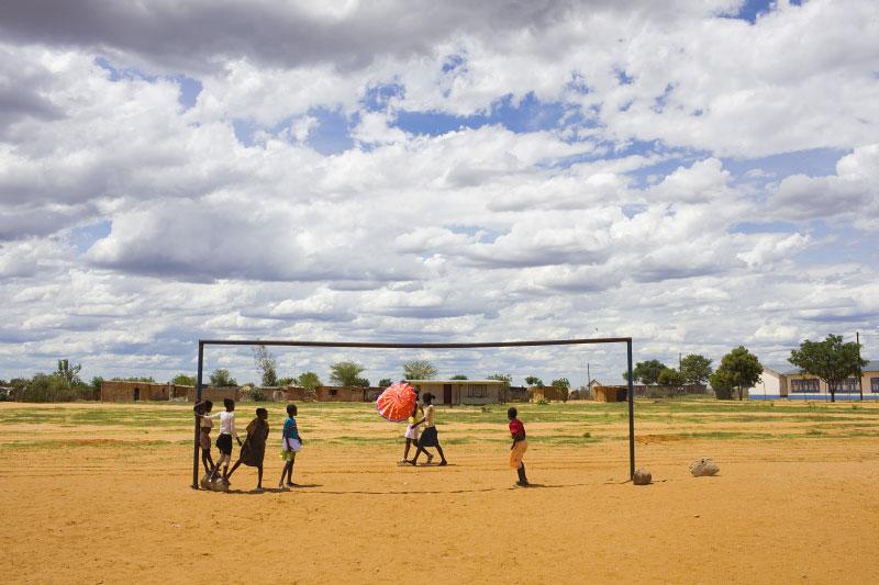 IOC_Namibia064