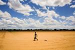 IOC_Namibia070