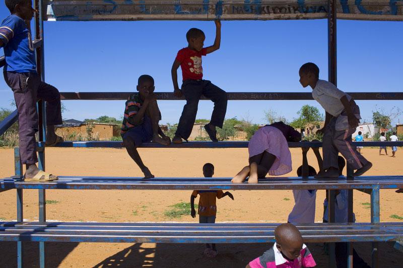 IOC_Namibia092