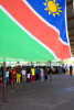 IOC_Namibia106