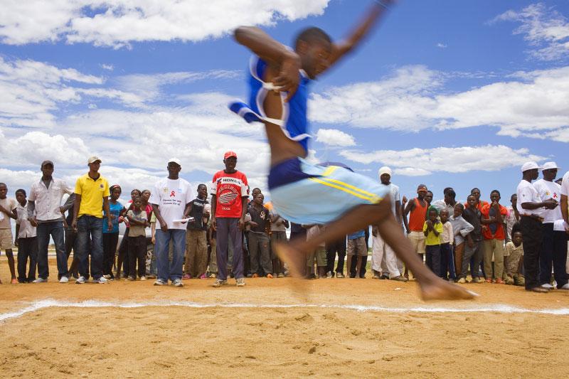 IOC_Namibia127