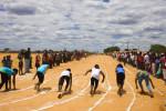 IOC_Namibia132
