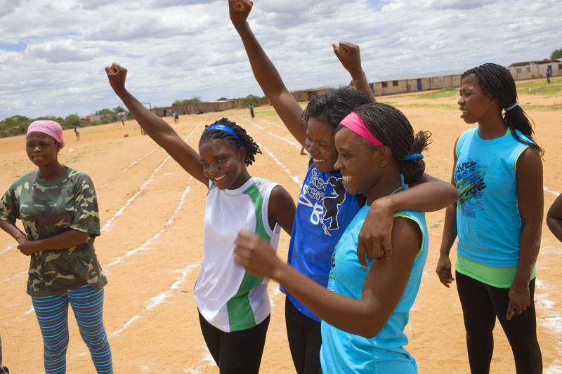 IOC_Namibia136