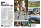 Photo-Stories-MPB---AP-Sept26