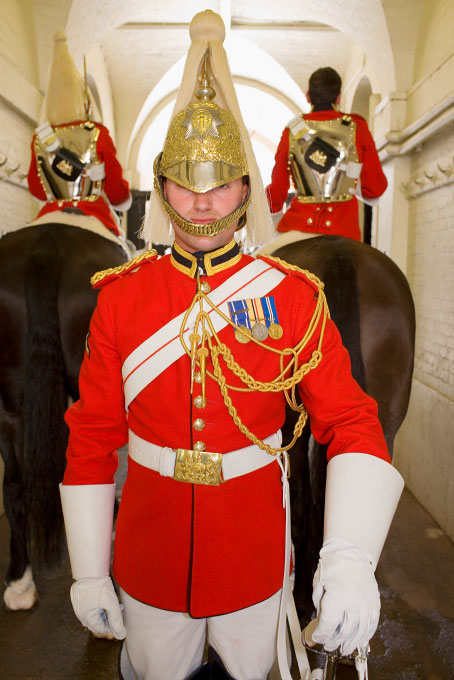 household_cavalry_104