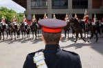 household_cavalry_199