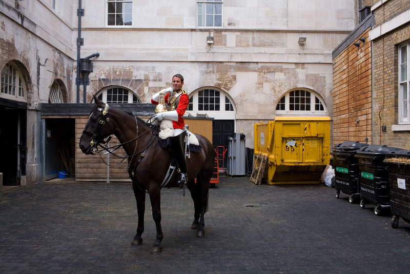 household_cavalry_202