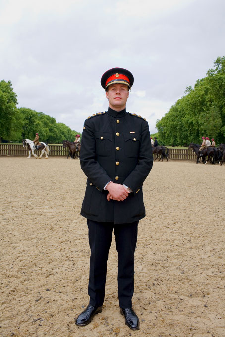 household_cavalry_34
