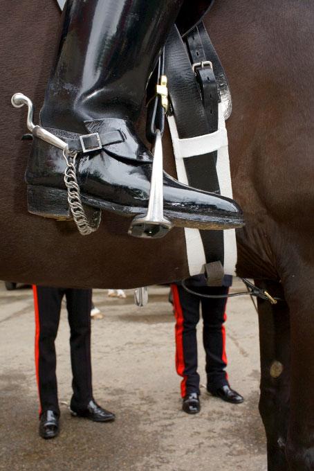 household_cavalry_42