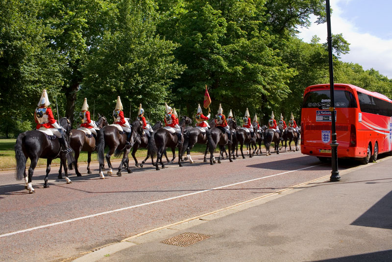 household_cavalry_63
