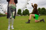 neon_london_fashion_2