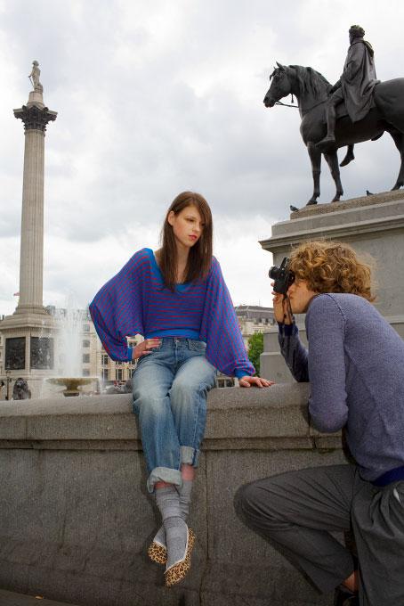 neon_london_fashion_53
